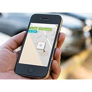 [Lizenz] GPS Ortungsportal und Trackingportal 1 Monat Tarif PROFESSIONAL, kompatibel mit PAJ Allround Finder, PAJ POWER Finder, PAJ Professional Finder, TK102, TK103, XEXUN, Coban, Concox, Incutex, Afterpartz OVO102 und OVO103, ideal zur LKW Ortung, PKW Ortung, Bootsortung, Live Ortung von Fahrzeugen, Motorrad GPS Alarm
