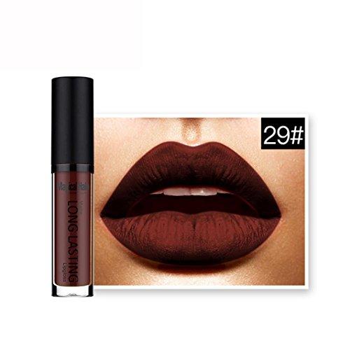 yogogo-wasserdicht-matte-liquid-lipstick-lange-dauer-lip-gloss-lippenstift