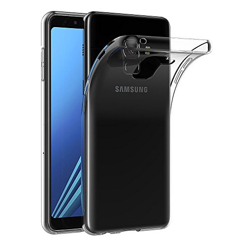 samsung galaxy a8 custodia