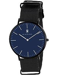 Reloj BLACK OAK para Hombre BX9600B-005