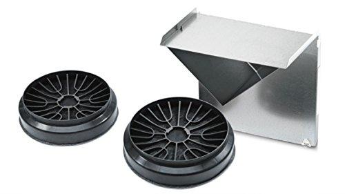 Neff Z5138X5 Dunstabzugshaubenzubehör/Abluftset für Umluftbetrieb