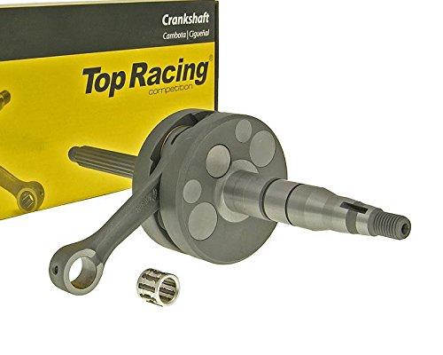 Vilebrequin Top Racing Evolution NG Next Generation 10 mm pour MINARELLI