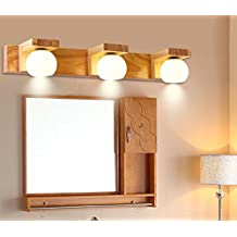 Suchergebnis auf f r badspiegel holz for Badspiegel holz