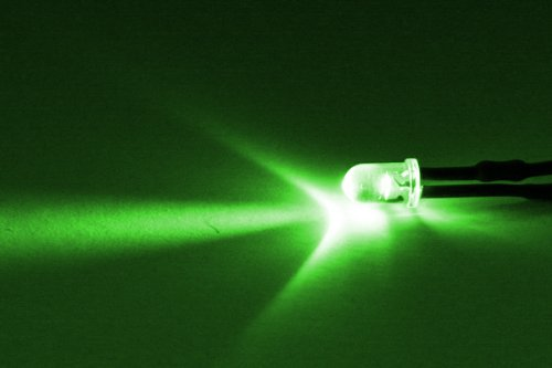 led-verkabelt-12-volt-3mm-grun-verkabelte-leds-mit-kabel-verlotet-12v-widerstand