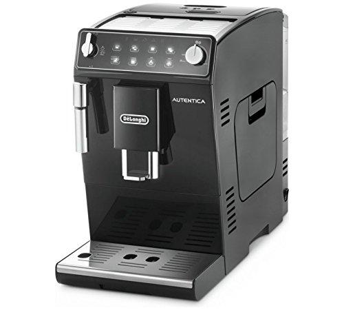 delonghi-etam-29-bean-to-cup-coffee-machine