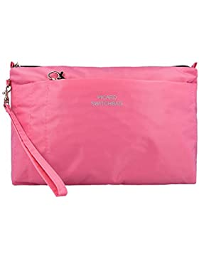 Picard Switchbag 7837 Damen Kosmetiktaschen 26x16x5 cm (B x H x T)