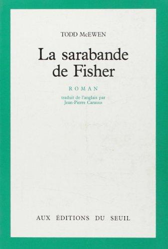 La Sarabande de Fisher