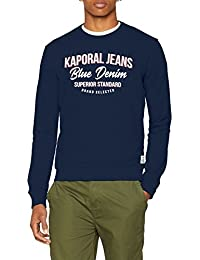 Kaporal Fuol, Sweat-Shirt Homme