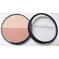 Smashbox Blush Soft Lights Duo Rising Star