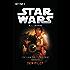 Star WarsTM: Der Pilot: Die Han-Solo-Trilogie - Band 1 - Roman (Han Solo)