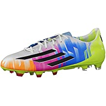 e70832ab473b60 Suchergebnis auf Amazon.de für  adidas f50 adizero trx fg