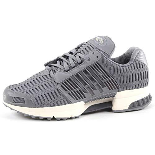 Adidas Herren Climacool 1 Hohe Sneaker, Schwarz (Black), 36