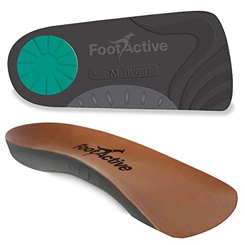 FootActive NATURE GR. 42-43 (M)