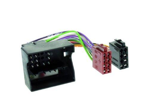 ACV 1120-02 Radioanschlusskabel für Ford Ford Radio Adapter