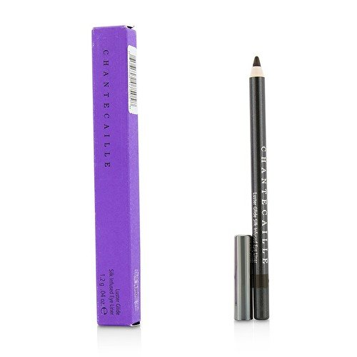 Chantecaille Luster Glide Silk Infused Eye Liner - Earth 1.2g/0.04oz (Chantecaille Eye Liner)