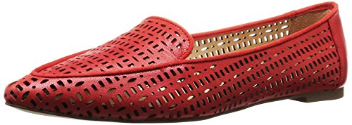 franco-sarto-womens-l-soho-ballet-flat-hibiscus-red-65-uk-m