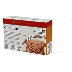 1x60 HEMAPRO Tabletten gegen Hämorrhoiden und zur Vorbeugung gegen Hämorrhoiden (1-Monatskur) | Für Männer & Frauen