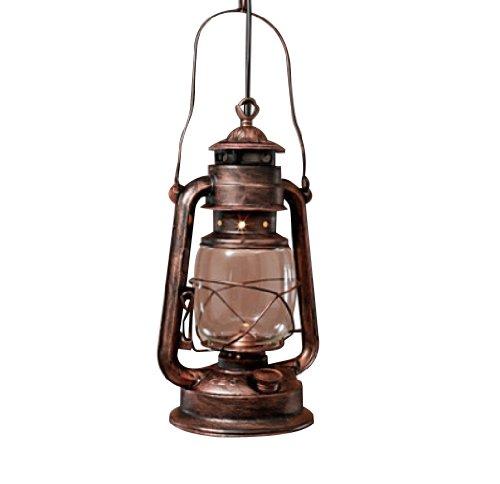 unitary-brand-antique-glass-oil-lamp-design-industrial-pendant-light-max-60w-with-1-light-anti-bronz
