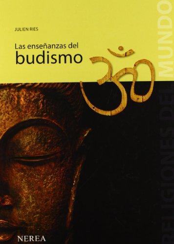 Religiones del Mundo: budismo