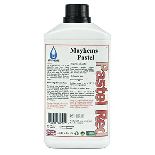 mayhems-pastel-red-premixed-watercooling-fluid-1l