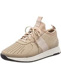 Suchergebnis auf Amazon.de für  43 - Pink   Sneaker   Herren  Schuhe ... eb7942f153