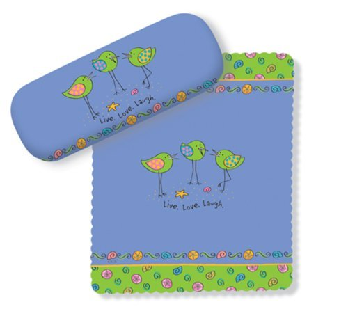 pretty-little-birds-live-love-laugh-eye-glasses-case-and-lens-cloth-by-cape-shore