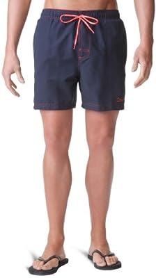 Calvin Klein underwear - Traje de baño para hombre
