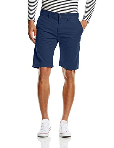 Pepe Jeans MC QUEEN SHORT Bleu (...