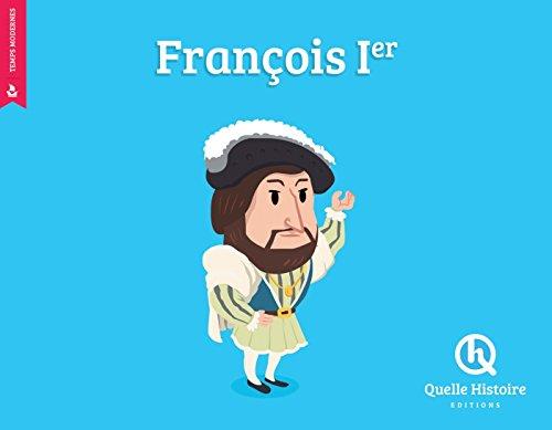 Franois Ier