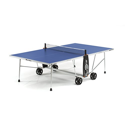 Cornilleau - Table de ping-Pong Sport 100S Outdoor