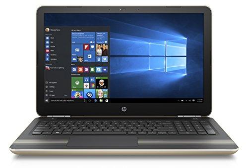 hp-pavilion-15-au009nl-notebook-display-156-fhd-processore-intel-core-i5-6200u-ram-8-gb-ssd-256-gb-s