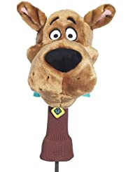 Creative Covers Scooby Doo Golf Club Driver Novelty Headcover by Creative Covers