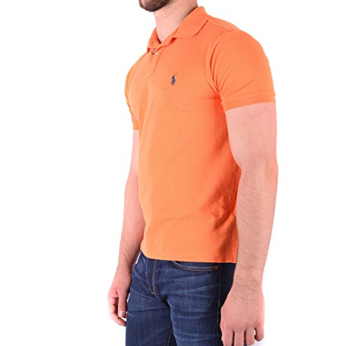 Ralph Lauren - Polo Ralph Lauren orange Orange