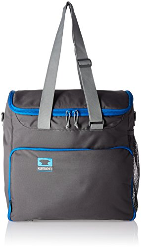 mountainsmith-deluxe-cooler-cube-soft-side-cooler