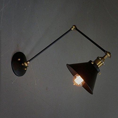 industrial-nostalgia-loft-personnalite-black-umbrella-section-double-applique