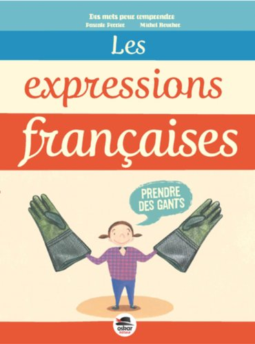 expressions-franaises