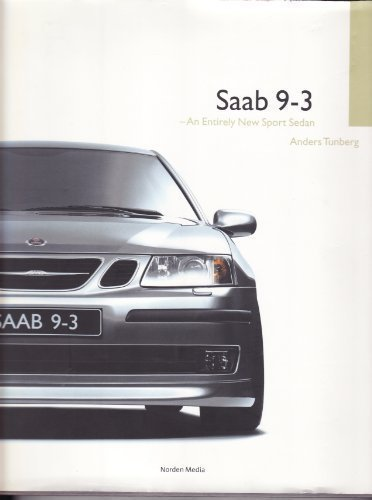 saab-9-3-by-anders-tunberg-2002-01-01