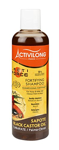 Activilong-Actiforce-Shampooing-Fortifiant-Carapate-Sapote-250-ml