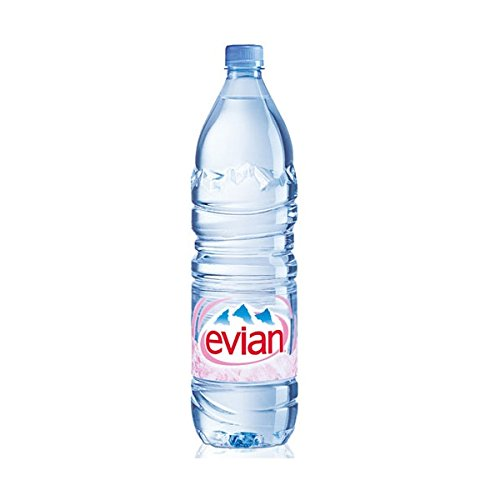 6-pack-of-evian-evian-mineral-water-2000-ml