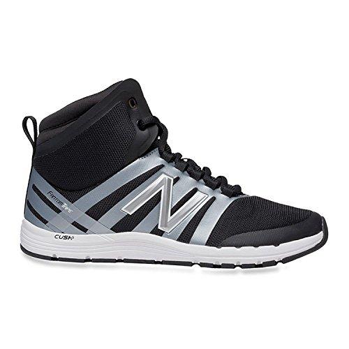 New Balance Wx811 B, Chaussures de Fitness Femme