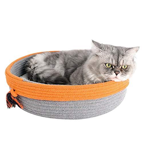 Hengu Camas para Gatos