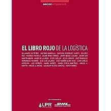 Libro Rojo De La Logística, El