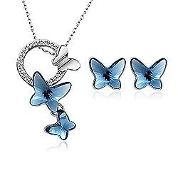 T400 Jewelers Conjuntos de...