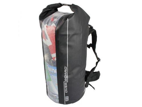 overboard-mochila-impermeable-de-lona-y-pvc-con-capacidad-de-60-l-color-negro
