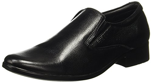 Red Chief Mens Formal Black Shoes Comparebucks