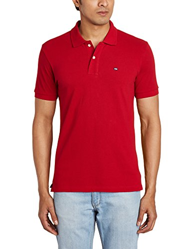 Arrow Sports Men's Polo