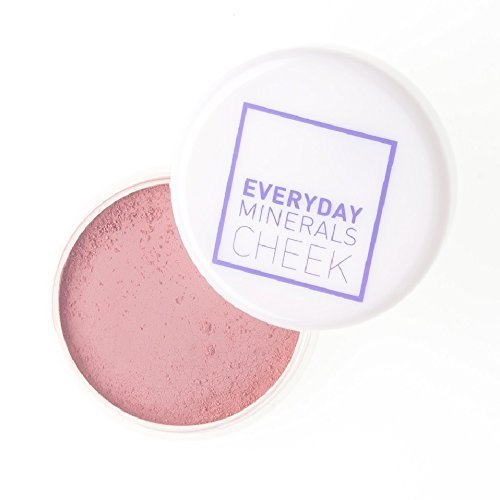 everyday-minerals-cheek-blush-fresh-rose-blossom-17-oz-48-g-by-everyday-minerals