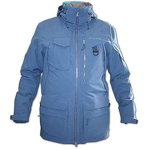 'Schöffel chaqueta de invierno