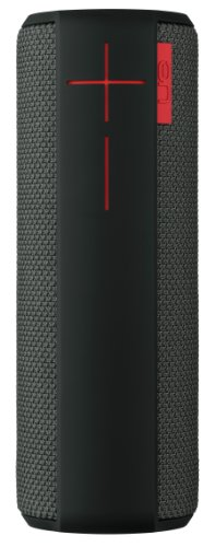 ue-boom-360-grad-kabellose-lautsprecher-ultimate-ears-portable-bluetooth-schwarz