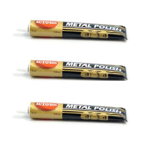 3x-autosol-metal-steel-nickel-chrome-shine-protection-polish-75ml